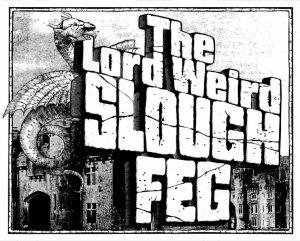 Slough Feg 1