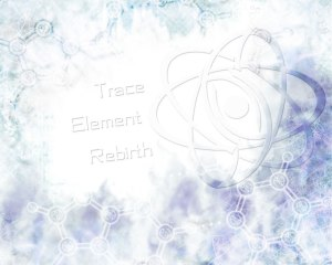 Trace-Element-Rebirth-Artwo