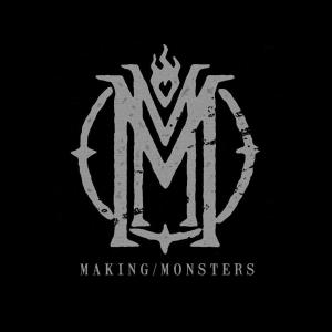 Making Monsters 2