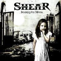 Shear small