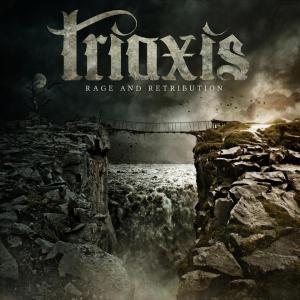 Triaxis smaller