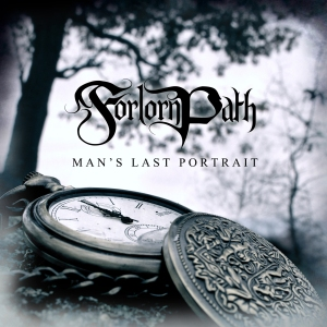Forlorn Path Man's Last Portrait short