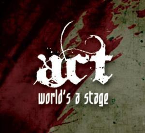ACT short