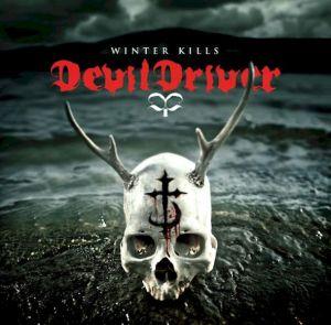 Devil Driver short