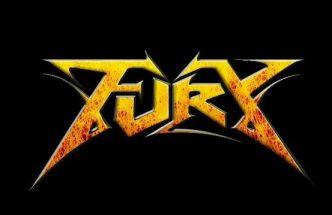 Fury for Hammerfest picks
