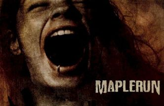 Maplerun