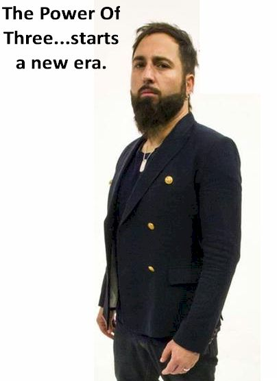 Monte Pittman starts a new era