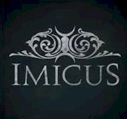 imicus short