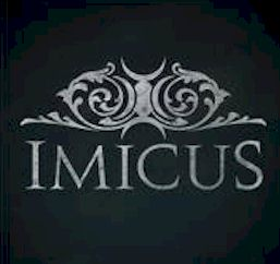 imicus short