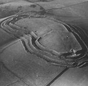 Iron Age venue
