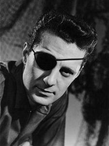 Johnny Kidd
