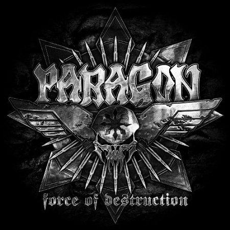 Paragon force of destruction