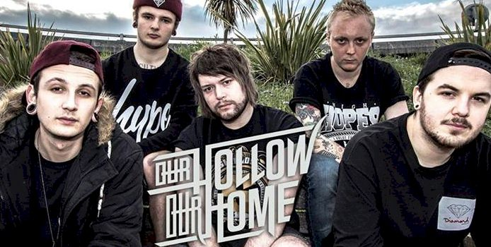 Our Hollow Our Home short