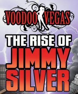Voodoo Vegas rect
