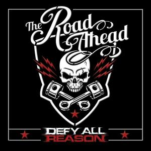 Defy All Reason - Thrilling Southern-tinged hard rock with enough super-excited guitars and pumped-up and colossal  vocals to make your head bubble before climax...