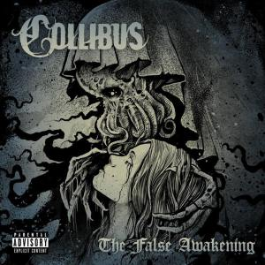 Collibus - needle-sharp drum-work, head-banging riffs, scurrilously loud guitars, monstrous solos...