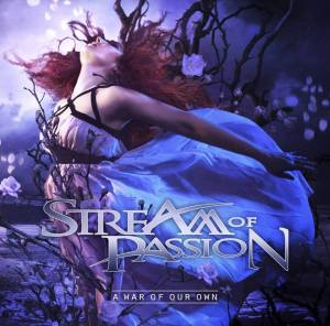 Stream of Passion rect