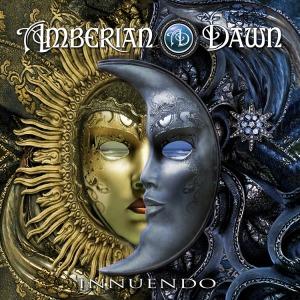Innuendo - Amberian Dawn