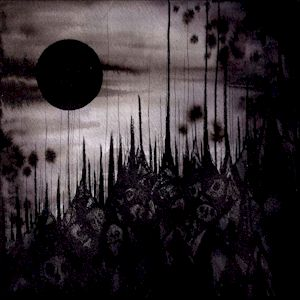sherrifs of rock — DRUGANAUT
