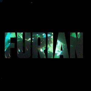Furian  -  amazing destructive emotion...