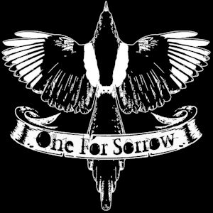 "ONE FOR SORROW - ""groove-metal stoned-aged creations..."""