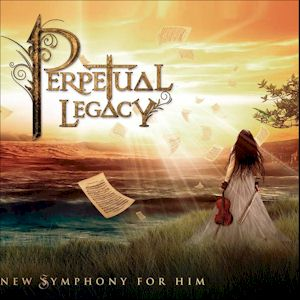 Perpetual Legacy - a whirlwind of delights...