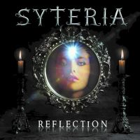 Syteria Reflection